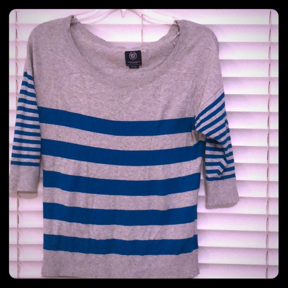 American Eagle Outfitters Tops - American Eagle